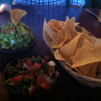 Photo taken at Alegria On Sunset by Tom C. on 5/4/2013
