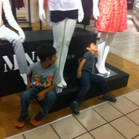 Photo taken at JCPenney by Luis E. on 8/3/2013