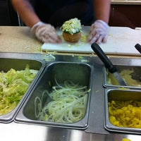 Photo taken at Jersey Mike's Subs by Jenn A. on 12/30/2012