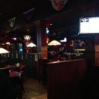 Photo taken at Pour House Bar and Grill by Troy M. on 5/26/2013
