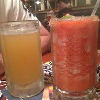 Photo taken at Chili's Grill & Bar by Fernanda A. on 7/6/2013