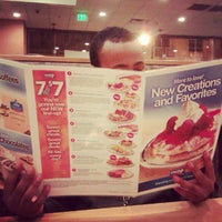 Photo taken at IHOP by Roderick H. on 12/3/2012