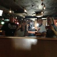 Photo taken at PJ's Sports Bar & Grill by Elizabeth W. on 1/23/2013