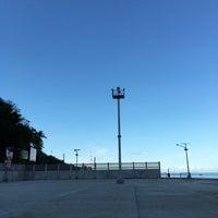 Photo taken at Port Of Benoni by Bruno Z. on 4/27/2016
