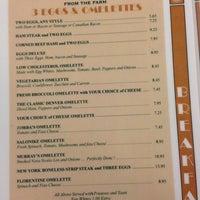 Photo taken at Z-7 Classic Diner by Doris k. on 1/1/2013