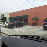 Photo taken at Starbucks by Chris H. on 3/1/2013