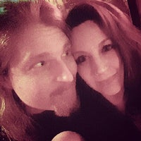 Photo taken at Ye Olde Town Inn by Jenna S. on 10/25/2014
