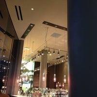 Photo taken at Starbucks by Chiara P. on 9/3/2013