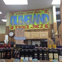 Photo taken at Trader Joe's by JR F. on 9/29/2012