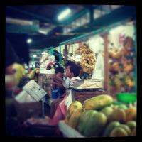 Photo taken at Pasar Puri Indah by Marissa T. on 1/9/2013