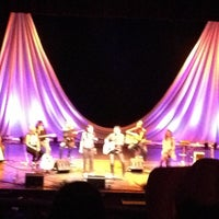 Photo taken at Patchogue Theatre by Dana C. on 3/8/2013