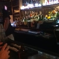 Photo taken at Idle Hands Bar by Cherie D. on 5/1/2013