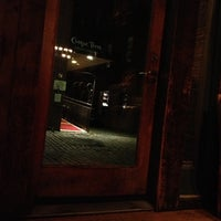 Photo taken at Street and Co. by David G. on 11/19/2012