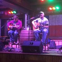 Photo taken at Redneck Country Club by Erik G. on 11/19/2015