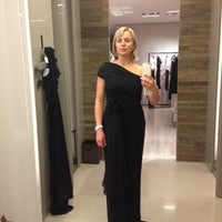 Photo taken at Max Mara by Мария Ш. on 6/11/2013