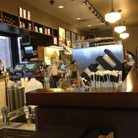 Photo taken at Starbucks by Lee A. on 2/2/2013
