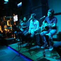 Photo taken at Brewhouse by Irwan S. on 11/2/2012