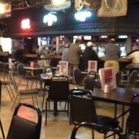 Photo taken at Boulevard Lounge by Carrie S. on 11/16/2012