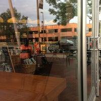 Photo taken at Starbucks by Thomas N. on 7/20/2013