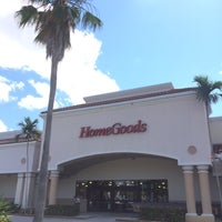 Homegoods Furniture Home Store In Palm Beach Gardens