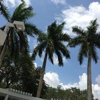 Photo taken at Hilton Boca Raton Suites by Eduardo P. on 5/18/2013