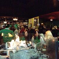 Photo taken at Kieran's Irish Pub by Greg D. on 3/17/2013