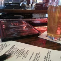 Photo taken at Moonshine by SAuuuD on 9/18/2012