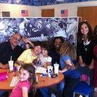 Photo taken at White Castle by Alessandro M. on 6/14/2013