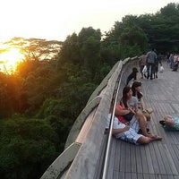 Photo taken at Henderson Waves by Sini on 5/1/2013