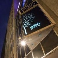 Photo taken at Eden by Katrina Eireen M. on 12/29/2012