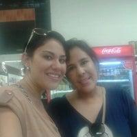 Photo taken at Supermercado Pinheiro - Padaria by Patricia L. on 9/22/2013