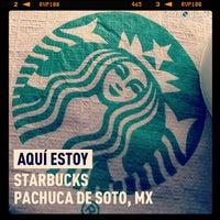Photo taken at Starbucks by Ana Z. on 6/20/2013