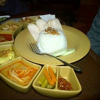 Bon Ami Cake Surabaya
