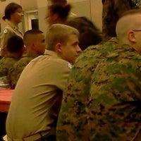 Photo taken at Apopka High School by Jennifer F. on 11/8/2012