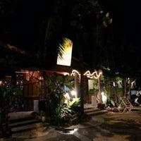 Naili's Place