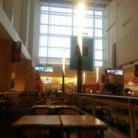 Photo taken at Chandler Fashion Center by Anu M. on 10/3/2012