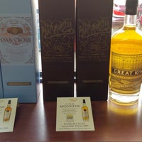 Photo taken at Borisal Liquor & Wine by David B. on 6/22/2013