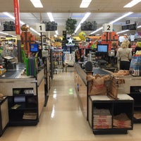 Photo taken at Ralphs by Jonathan D. on 4/5/2015
