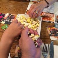 Photo taken at Ninety Nine Restaurant by Ray on 7/11/2015