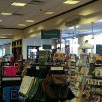 Photo taken at Barnes & Noble by Saskia C. on 1/26/2013