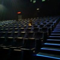 Photo taken at SM Cinema Manila by Sherry A. on 9/24/2011