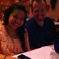Photo taken at Julio's Cocina Latina by Cindy S. on 5/29/2013