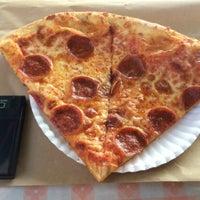 Photo taken at Bob's Pizzeria by asami . on 12/10/2014