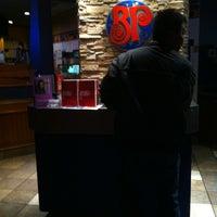 Photo taken at Boston Pizza by Steven L. on 1/6/2013