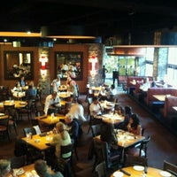 Photo taken at P.F. Chang's by Kennedy S. on 5/9/2013