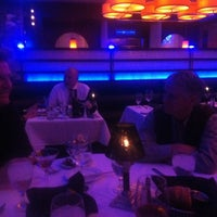 Photo taken at Ocean Prime by Anjali W. on 2/19/2013