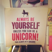 Photo taken at TBWA \ France by Rudi A. on 3/22/2014