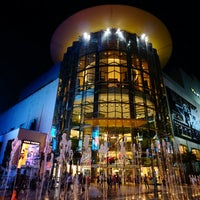 Photo taken at Siam Paragon by ฮายาชิ r. on 10/24/2013