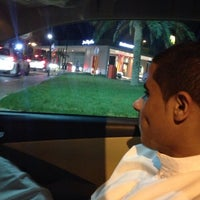 Photo taken at McDonald's ( Drive Thru ) by TaLaL A. on 9/30/2013