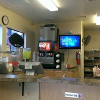 Photo taken at Original Chicken & Ribs by Dr. Anissa H. on 8/28/2013